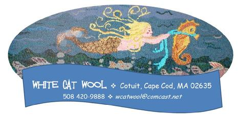 Your Best U0026 Affordable Source Of Wool Remnants For Rug Hooking U0026 Braiding